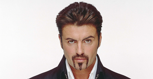 George Michael Net Worth500x270