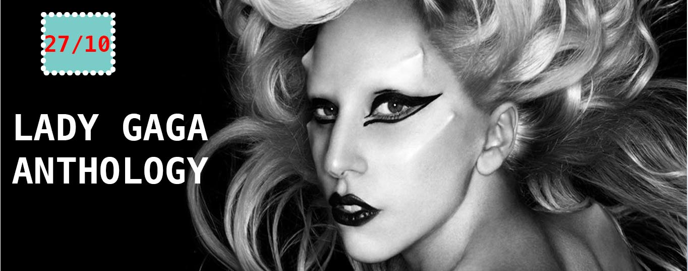 LadyGaga article2