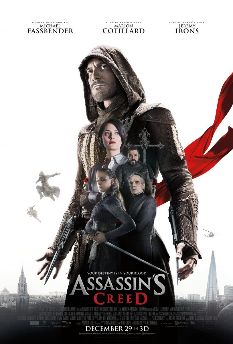 assassin s creed 271195640 large